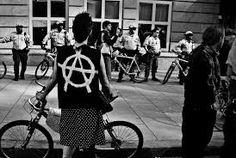 Image result for black bloc