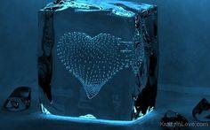 Blue-Water-Heart-Picture.jpg (728×455)