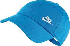 Nike Women s Twill H86 Adjustable Hat 2a3e30fbb70f