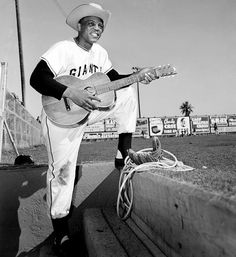 willie mays   Willie Mays - 94.68% - Highest Hall of Fame Voting Percentage - Photos ...