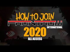 Frontrow is the number 1 best and most trusted multi-level marketing company. Learn more about Frontrow luxxe products. Sales Presentation, Whitening Soap, Multi Level Marketing, Free Training, Korean Skincare, Watch Video, Step Guide, Taiwan, Health And Beauty