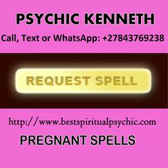 Spiritual Love Healing Spells Call, Text or WhatsApp: Easy Love Spells, Powerful Love Spells, Spiritual Healer, Spiritual Guidance, Post Malone, Future Life, Greys Anatomy Brasil, Medium Readings, Love Psychic
