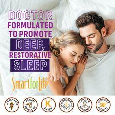 Sleep Help, Good Sleep, Help Me Fall Asleep, Mind Relaxation, Natural Sleep Aids, Good Morning Inspirational Quotes, Depression Treatment, Cardiovascular Health, Stress And Anxiety