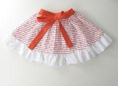 princess petticoat skirt