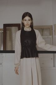 Maison Martin Margiela Resort 2015 - Review - Fashion Week - Runway, Fashion Shows and Collections - Vogue