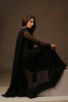 Humsafar - Mahira Khan