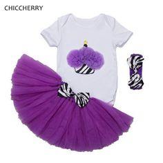 $16.89 (Buy here: https://alitems.com/g/1e8d114494ebda23ff8b16525dc3e8/?i=5&ulp=https%3A%2F%2Fwww.aliexpress.com%2Fitem%2FRuffle-Cupcake-Bodysuit-Purple-Lace-Tutu-Skirt-Headband-Toddler-Girls-Birthday-Tutu-Sets-Baby-Girl-Clothes%2F32785640687.html ) Ruffl