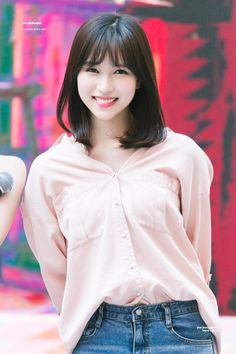 twice ♡ mina Nayeon, Kpop Girl Groups, Korean Girl Groups, Kpop Girls, Laura Lee, Asian Woman, Asian Girl, Exo And Red Velvet, Sana Momo