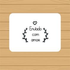 Carimbo 6 | Personalizados da Tati | Elo7 Button Family Picture, Family Picture Frames, Family Wall Decor, Pencil And Paper, Instagram Blog, Rose Design, Moleskine, Tags, Visual Identity