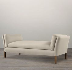 6' Sorensen Upholstered Bench
