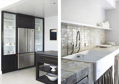 Justine-Hugh-Jones-Design-Kitchen-Details-Est-Magazine.jpg (746×533)
