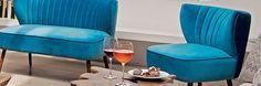 Divani moderni, divani letto e Pouf | Coincasa