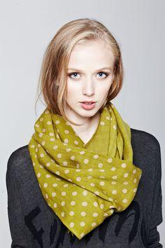 ПЛАТОК - click•boutique | женская одежда, интернет-магазин женской одежды, модная женская одежда, стильная и дизайнерская одежда