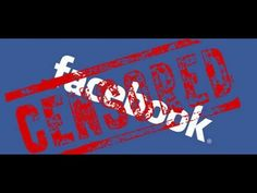"""Germany Begins Fining FaceBook and Twitter $50MM For """"Fake News"""" - YouTube"""
