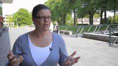 Wat is Public Scrum? Ester Vissers, Senior Medewerker van de gemeente Waalwijk vertelt!