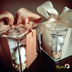 Bomboniere per eventi unici...create a mano Box Wedding Invitations, Wedding Gift Boxes, Wedding Gifts For Guests, Wedding Favours, Wedding Guest Book, Baby Wedding, Wedding Prep, Our Wedding, Dream Wedding
