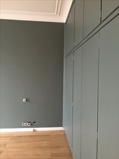 Le Living Room with Laurel Wolf Home Decor Bedrooms Office Living Room Ideas Uk, Open Plan Kitchen Living Room, New Living Room, New Paint Colors, Paint Colors For Living Room, Taupe Living Room, Little Greene Paint, Hallway Inspiration, Home Decor Bedroom