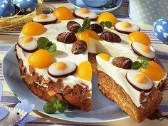 Auch zu Ostern eine tolle Option