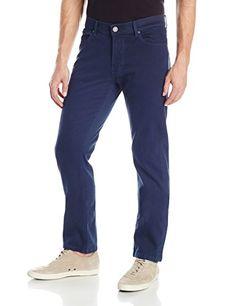 DL1961 Men's Russell Slim Straight Jean In Ditmar  http://www.allmenstyle.com/dl1961-mens-russell-slim-straight-jean-in-ditmar-2/