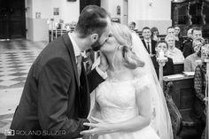 Hochzeit mit Wedding Planner Schloss Leopoldskron - Salzburg Stadt - Roland Sulzer Fotografie GmbH - Blog Wedding Dresses, Blog, Fashion, Engagement, Dress Wedding, Marriage Dress, Night Photography, Party Sparklers, Registry Office Wedding
