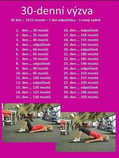 Butt Workout, Gym Workouts, At Home Workouts, Tabata Training, Training Plan, Body Fitness, Health Fitness, Exercise To Reduce Thighs, Workout Challenge