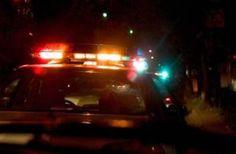 <p>Ciudad Juárez, Chih.- Una mujer aproximadamente de 50 años de edad pereció a causa aparente de inhalación de monóxido