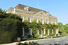 http://www.ltr.co.uk/thanksgiving/images/english-mansion-house.jpg