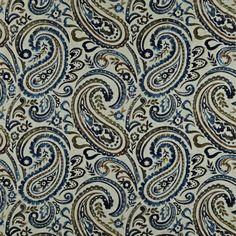 Grand Palais | Collection | Prestigious Textiles