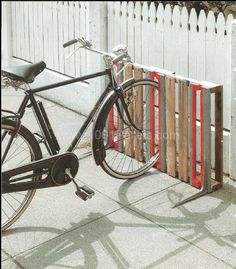 pallet_bike_rack_finished