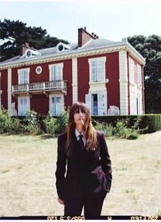 Caroline de Maigret | modeandmaison.wordpress.com
