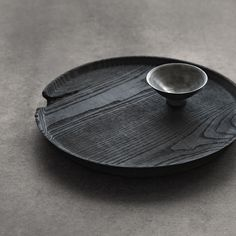 Cereal Magazine, Japanese Modern, Prop Styling, Sgraffito, Pottery Designs, Tea Ceremony, Black Wood, Color Theory, Wabi Sabi