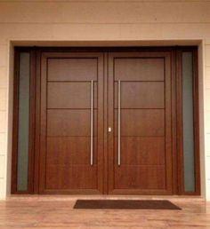 Exterior Fiberglass Doors | French Entry Doors | Interior Exterior Doors 20191006