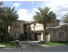 Call Las Vegas Realtor Jeff Mix at 702-510-9625 to view this home in Las Vegas on 501 PINNACLE HEIGHTS LN, Las Vegas, NEVADA 89144  which is listed for $799,000 with 5 bedrooms, 4 Baths, 1 partial baths and 3942 square feet of living space. To see more Las Vegas Homes & Las Vegas Real Estate, start your search for Las Vegas homes on our website at www.lvshortsales.com. Click the photo for all of the details on the home.