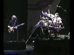 ▶ Mike Gordon / Phish - 29 minutes of YEM Bass Jams - YouTube - this is awesome, wish it had a setlist...