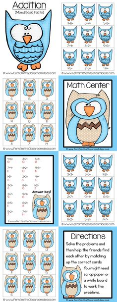Practice Place Value | Pinterest | Worksheets, Math and Math worksheets
