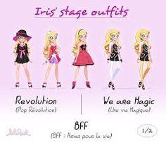 """Résultat de recherche d'images pour """"auriana stage outfits"""""""