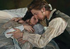 Women in the Scriptures: Emma's Dream