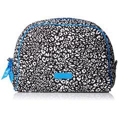 fd9867886c Portable hooks (Mokis) waterproof makeup travel organizer bag ...