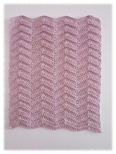 Prinsessajuttu: Siksak virkkausta, tiskirätti Crochet Home, Knit Crochet, Crochet Patterns, Crochet Ideas, Knitting, Diy, Crafts, Crocheting, Fashion