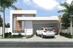 3 bedroom house project - House Plans, House Models and Mansions and House Facades