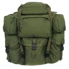 Malice Pack Version 2 Kit