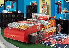 1000 Images About Kalybs Room Ideas On Pinterest Disney Cars Disney Pixar Cars And Disney
