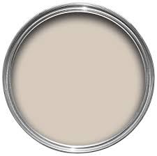 Dulux Endurance Gentle Fawn Matt Emulsion Paint - B&Q for all your home and garden supplies and advice on all the latest DIY trends Taupe Paint Colors, Beige Paint, Paint Color Schemes, Interior Paint Colors, Paint Colors For Home, Interior Design, Dulux Timeless, Yurts, Home