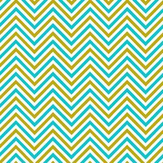 free chevron printables {great for picture frames as photo background}