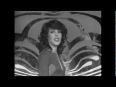 Dani - Et nous avons parlé de toi (1971)