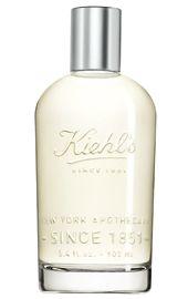 Kiehl's 'Aromatic Blends - Nashi Blossom & Pink Grapefruit' Fragrance available at Nordstrom - must have summer fragrance! Exotic Flowers, Orange Flowers, Make Up Guide, Kiehl's Since 1851, Nordstrom, Fig Leaves, Kiehls, Pink Grapefruit, Fragrance Parfum