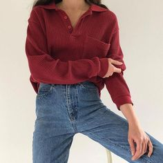 Young teen clothes Best Teen Outfits Latest dress trends for girls 20181230 . - Young teen clothes Best Teen Outfits Latest dress trends for girls 20181230 … – – - Outfits Casual, Mode Outfits, Fall Outfits, Fashion Outfits, Womens Fashion, Latest Outfits, Casual Clothes, Night Outfits, Outfits 2016