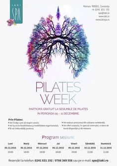 afis iaki spa pilates week (3).jpg