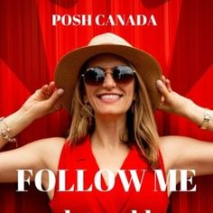 Shop my closet on @poshmark! My username is onlytrueblueca. Join with code: ONLYTRUEBLUECA for a C$15 credit! Dress Makeup, Plus Fashion, Fashion Tips, Fashion Trends, Kids House, Buy Dress, Username, Join, The Unit