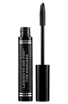 Peter Thomas Roth 'Lashes to Die For' Mascara